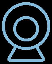 Free Webcam Chatting Website Online