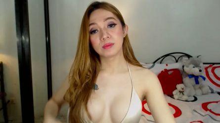 Trans Babe