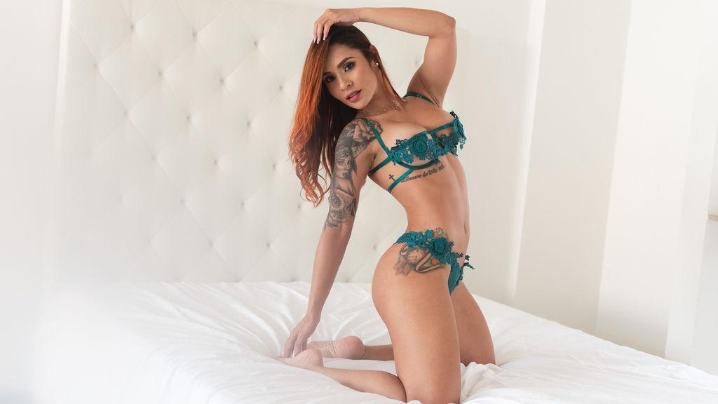 Marisa DaSouza