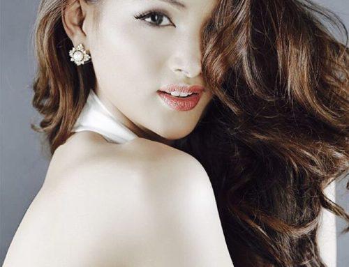 THE MOST BEAUTIFUL FILIPINO TRANS GIRLS