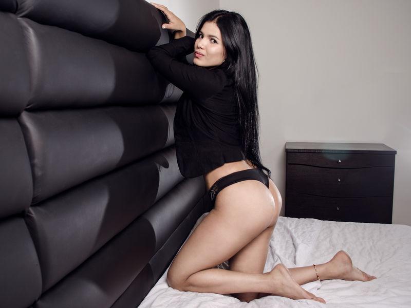 Kata Diaz
